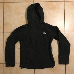 The North Face HyVent Jacket/Coat Women's XS